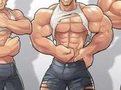 What Makes Muscles Grow? Complete Bodybuilding Guide