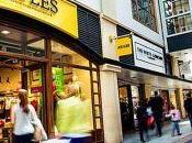 Gunwharf Outlet Best Discounts Including Michael Kors, Disney Lottyearns