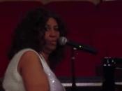 Aretha Franklin Church Holding Prayer Vigil Queen Soul
