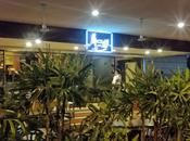 Budget-Friendly Dinner Mozu Cafe