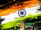 Happy Independence 2018