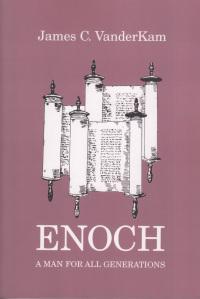 Enoch Enough