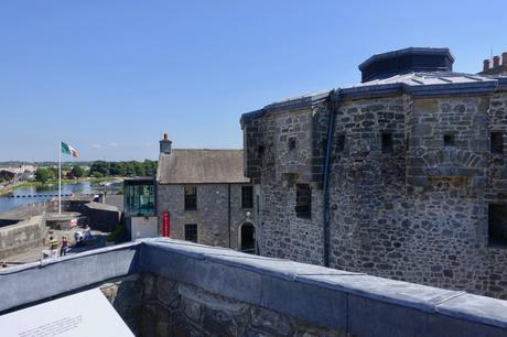 Road Trip Ireland, part 1!