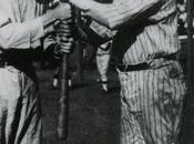This Baseball: Ruth Johnson Extra Innings