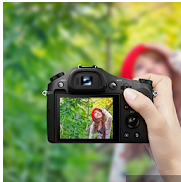 Top 10 Best DSLR Camera Apps (android/iphone) 2018 - Paperblog