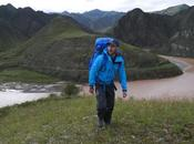 Welsh Adventurer Begin Year-Long Yangtze River Trek