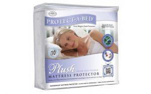 Mattress-Protectors-Student-Essentials