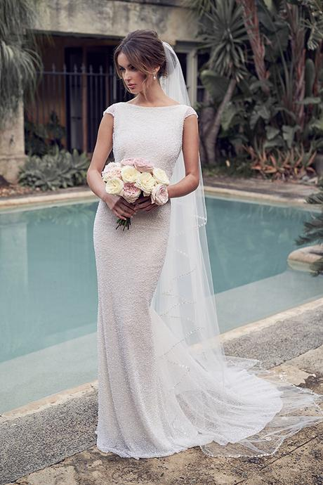 dreamy-wedding-dresses-modern-bohemian-brides-anna-campbell-wanderlust-collection_05