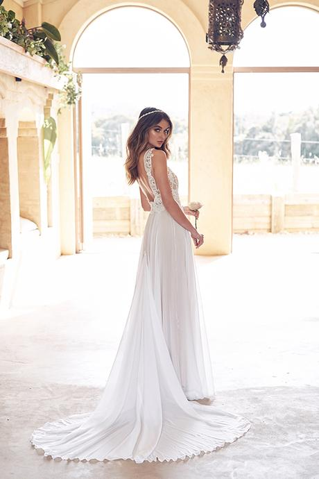 dreamy-wedding-dresses-modern-bohemian-brides-anna-campbell-wanderlust-collection_12