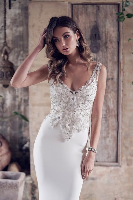 dreamy-wedding-dresses-modern-bohemian-brides-anna-campbell-wanderlust-collection_09x