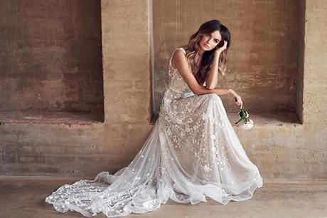 dreamy-wedding-dresses-modern-bohemian-brides-anna-campbell-wanderlust-collection_01