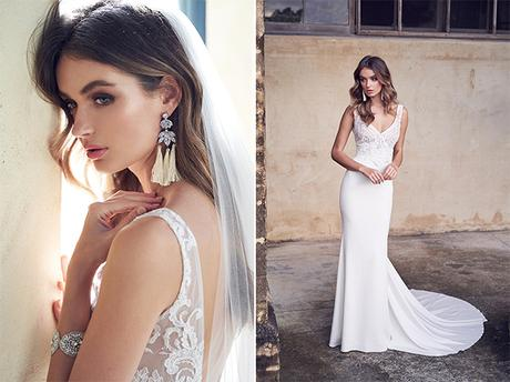 dreamy-wedding-dresses-modern-bohemian-brides-anna-campbell-wanderlust-collection_10A