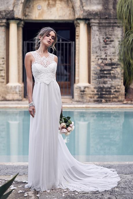 dreamy-wedding-dresses-modern-bohemian-brides-anna-campbell-wanderlust-collection_15