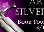Armies Silver Mage Christian Warren Freed