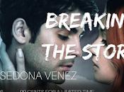Breaking Storm Sedona Venez