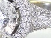 Engagement Ring Trends Present Your Would With Argyle Pink Diamond