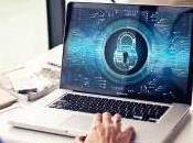 Ways Keep Your Small Business Safe Online