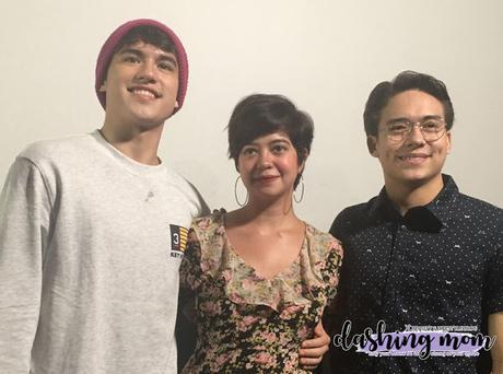 Why you should watch Ang Babaeng Allergic Sa WiFi?