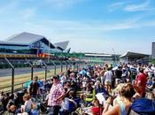 About|| FIRST Experience @Silverstone