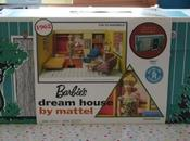 Dolly Review: Reproduction Barbie Dreamhouse