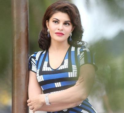 Jacqueline Fernandez Wiki Biography ( Height, Age, Weight, Family )