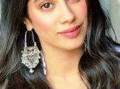 Jhanvi Kapoor Wiki Biography Age, Height, Weight, Family