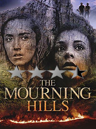 The Mourning Hills (2014)