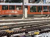 Rack Railways Bring Gornergrat