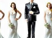 Polygamy Problem