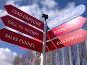 Lead-Generation Tactics Thrive Limited Budgets