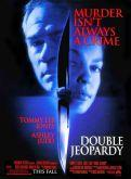 Double Jeopardy (1999) Review