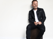 #Surprise Chris Tomlin Releases 'Nobody Loves Like You'