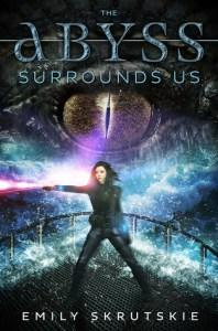 Shira Glassman Recommends F/F Sci Fi You Can Buy Outside of Amazon