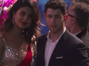 Priyanka Chopra Nick Jonas Celebrate Engagement With Roka Ceremony