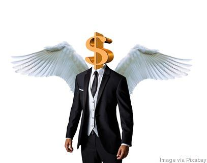 business-angel