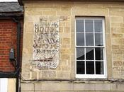 Ghost Signs (135): Market Lavington
