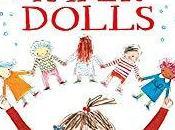 Children's Hour: Paper Dolls