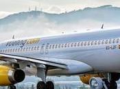 Cost Pupil Flights, Resorts Travel Deals
