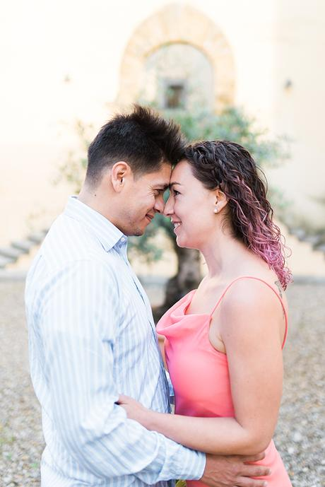 beautiful-engagement-shoot-tuscany_03