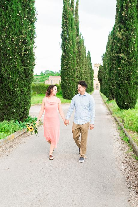 beautiful-engagement-shoot-tuscany_06