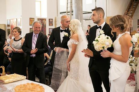 classic-elegant-wedding-white-flowers_22