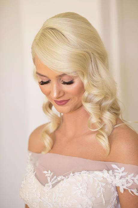 classic-elegant-wedding-white-flowers_13