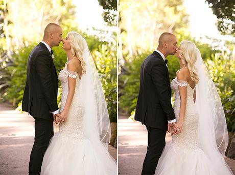 classic-elegant-wedding-white-flowers_04A