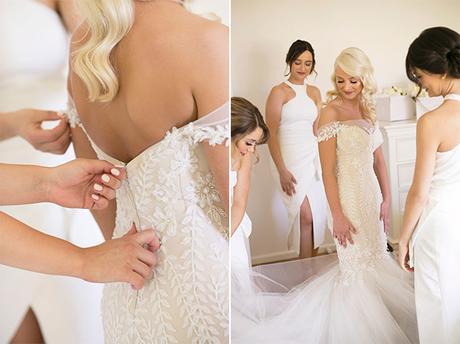 classic-elegant-wedding-white-flowers_09A