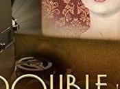 Trouble Glamour Town Mallery- Feature Review