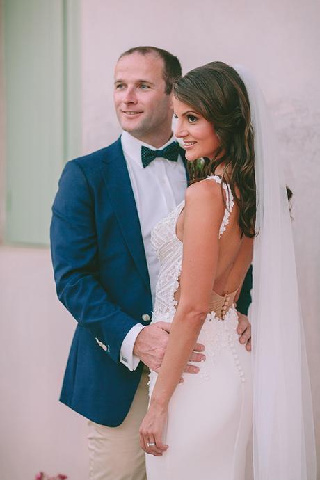 beautiful-rustic-wedding-kythira_02
