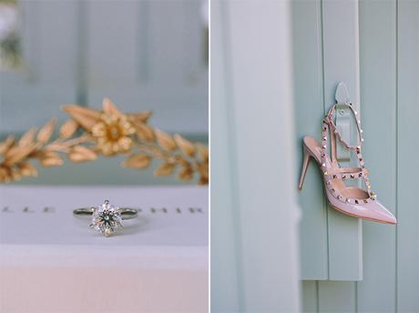 beautiful-rustic-wedding-kythira_08