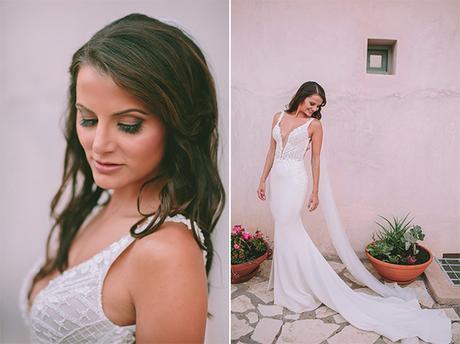 beautiful-rustic-wedding-kythira_04