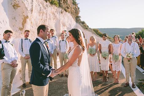 beautiful-rustic-wedding-kythira_18