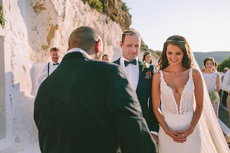 beautiful-rustic-wedding-kythira_19